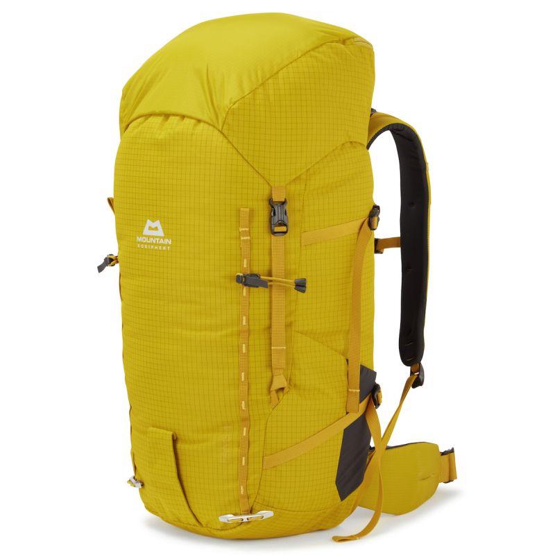 Mountain Equipment Fang 42+ - Sac à dos alpinisme