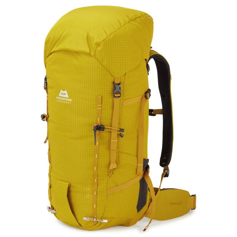 Mountain Equipment Fang 35+ - Sac à dos alpinisme