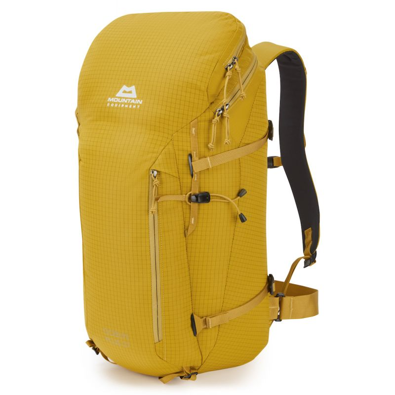 Mountain Equipment Goblin Plus 27 - Sac à dos randonnée