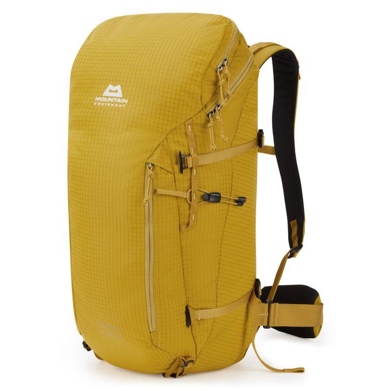 Mountain Equipment Goblin Plus 33 - Sac à dos randonnée