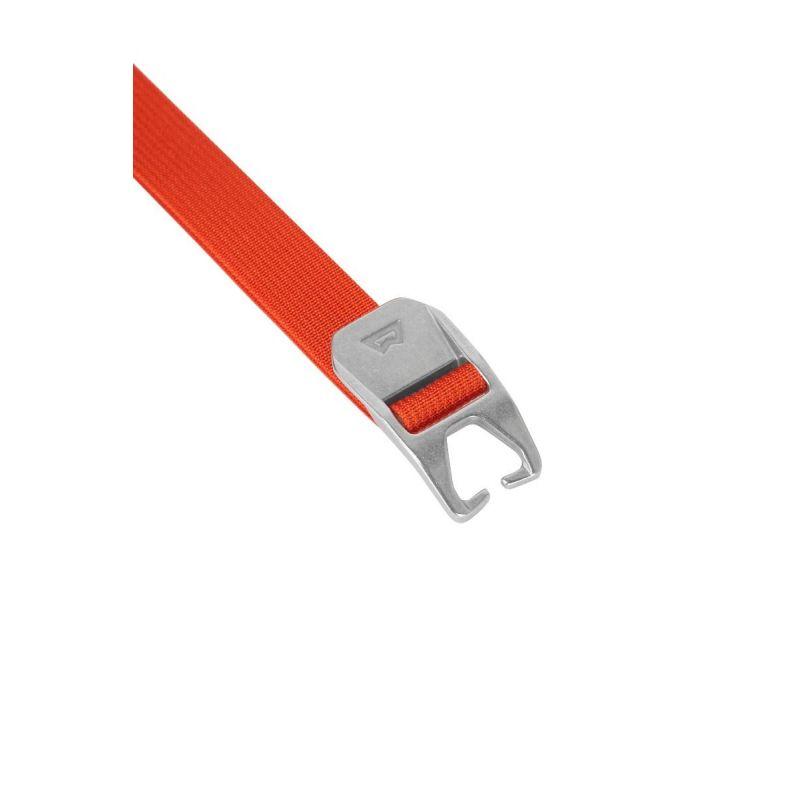 Mountain Equipment Grappler Buckle - Boucle de remplacement