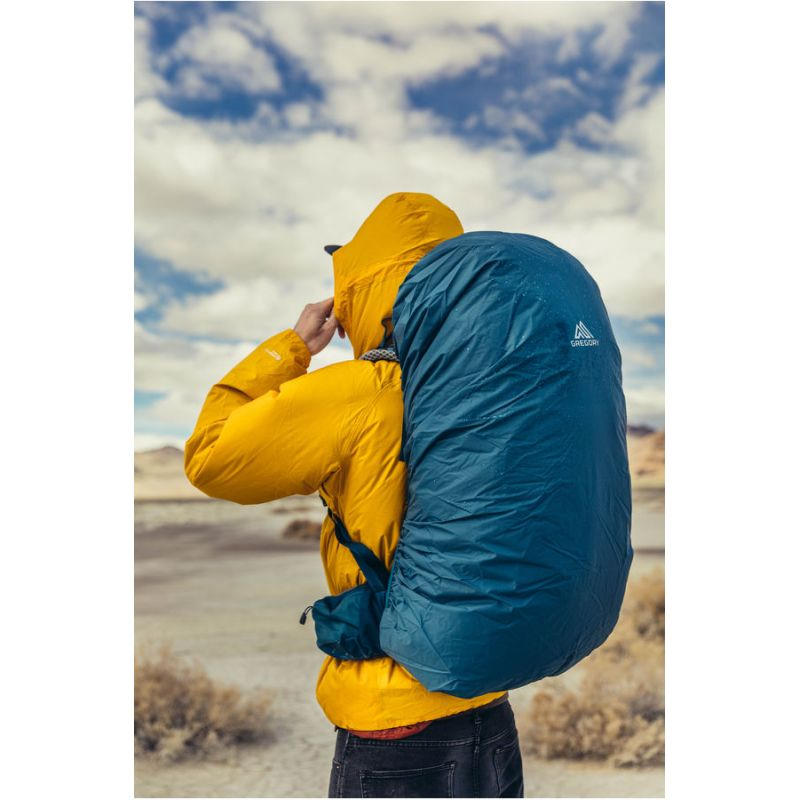 Gregory Paragon 48 - Sac à dos trekking homme