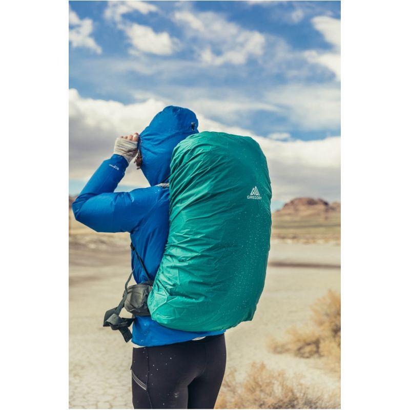 Gregory Maven 65 - Sac à dos trekking femme