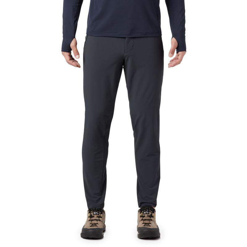 Mountain Hardwear Chockstone Alpine Pant - Pantalon randonnée homme