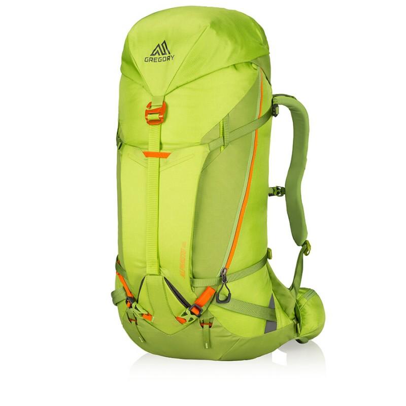 Gregory Alpinisto 35 - Sac à dos alpinisme