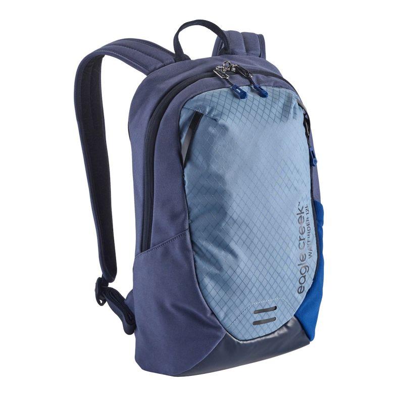 Eagle Creek Wayfinder Backpack Mini - Sac à dos