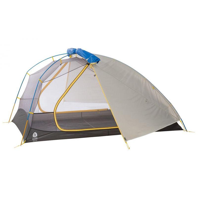 Sierra Designs Meteor Lite 2 - Tente