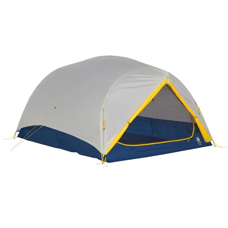 Sierra Designs Clearwing 3 - Tente