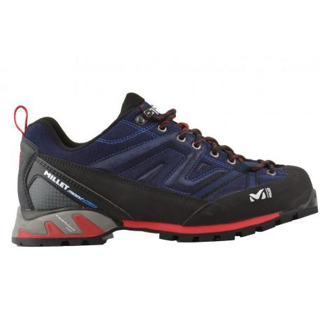 Trident Guide - Chaussures randonnée homme