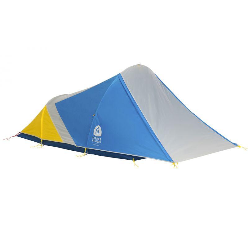 Sierra Designs Clip Flashlight 2  - Tente