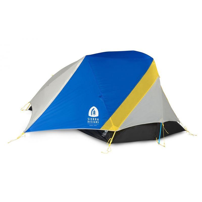 Sierra Designs Sweet Suite 2 - Tente