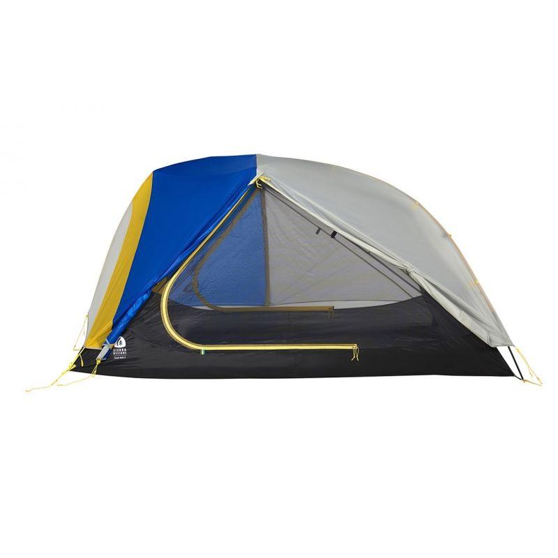 Sierra Designs Sweet Suite 3 - Tente