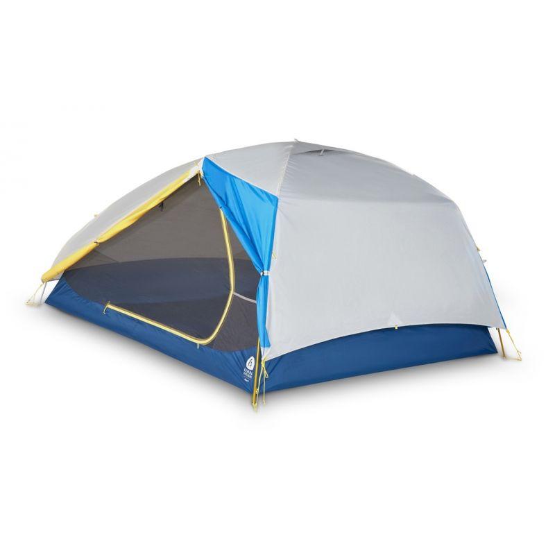 Sierra Designs Meteor 3 - Tente