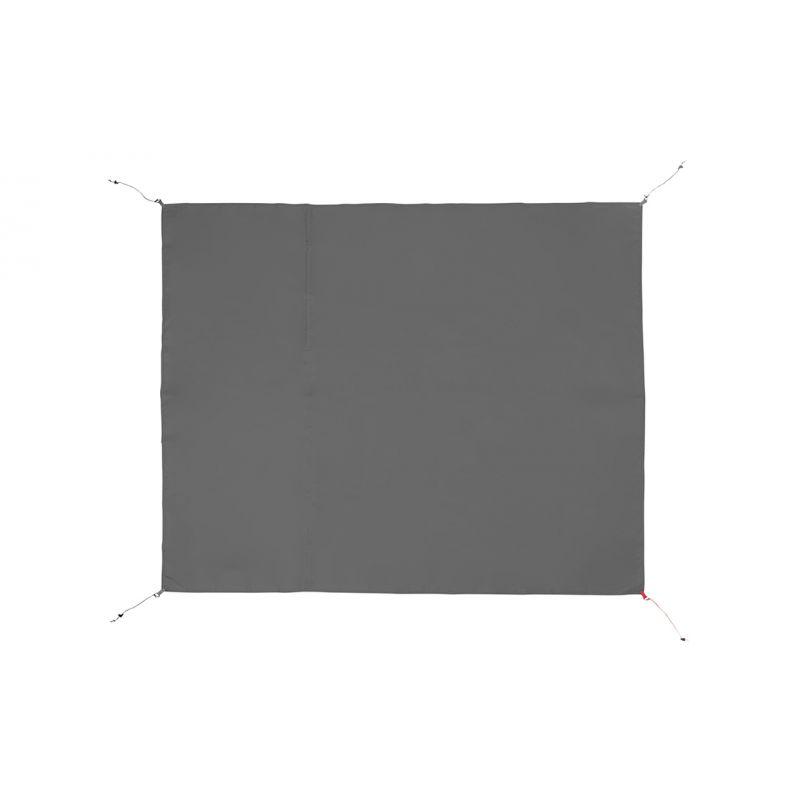 Sierra Designs Meteor 3 Footprint - Tapis de sol