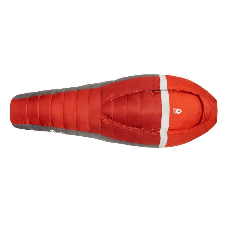 Sierra Designs Backcountry Bed 700 / 20 - Sac de couchage