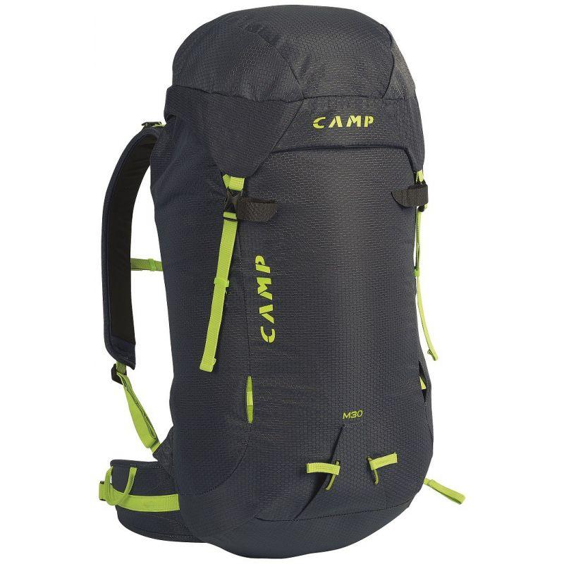 Camp M 30 - Sac à dos alpinisme