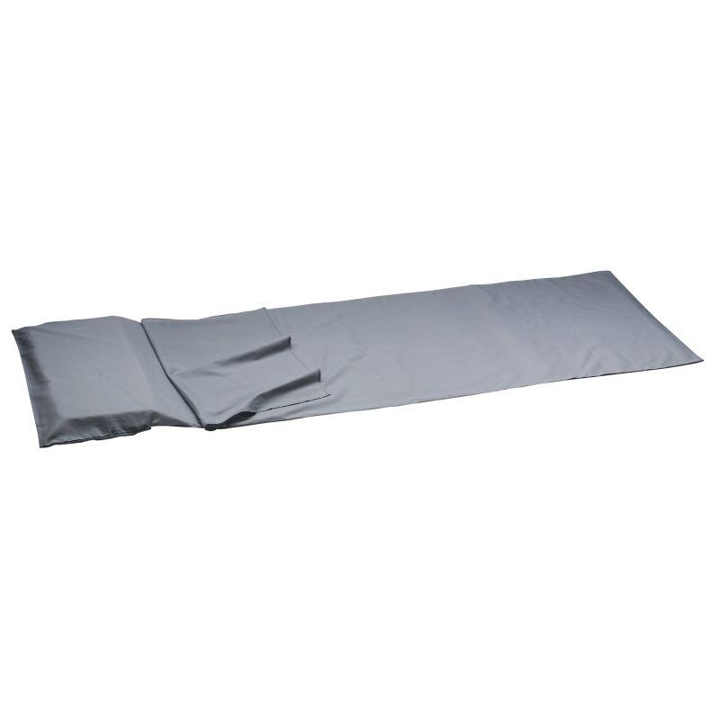 Camp Lining Polycoton - Drap de sac