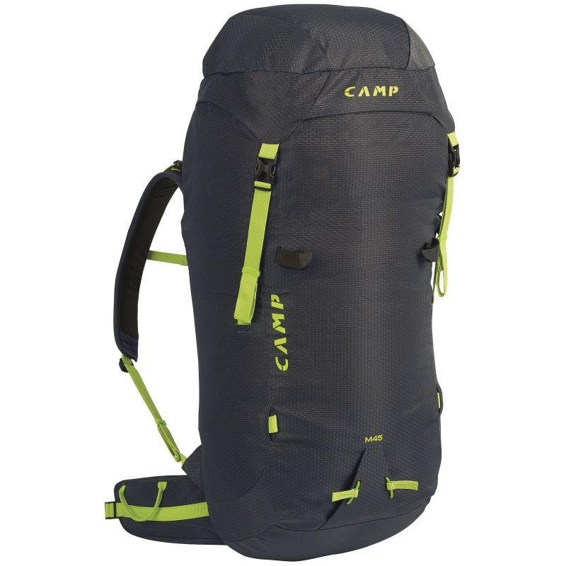 Camp M 45 - Sac à dos alpinisme
