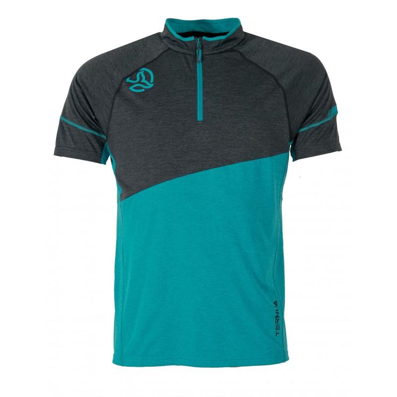 Ternua Fly - T-Shirt homme