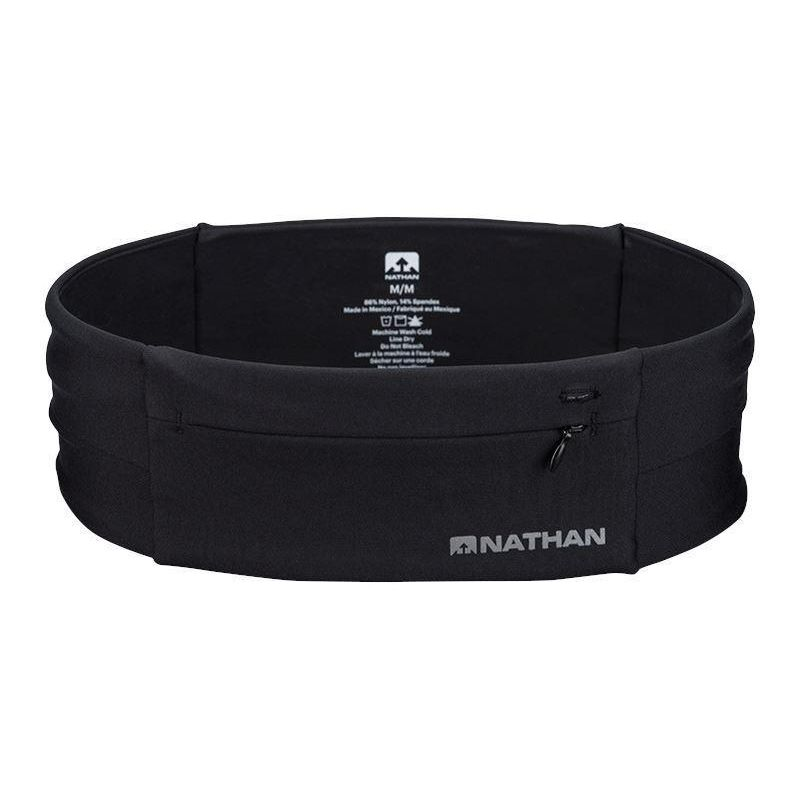 Nathan The Zipster - Ceinture hydratation