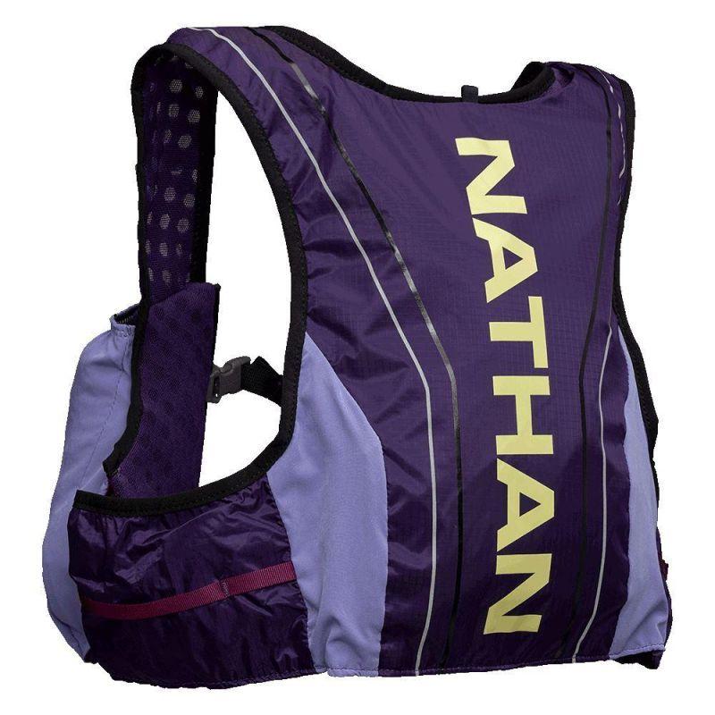 Nathan VaporSwiftra 4L - Sac à dos trail femme
