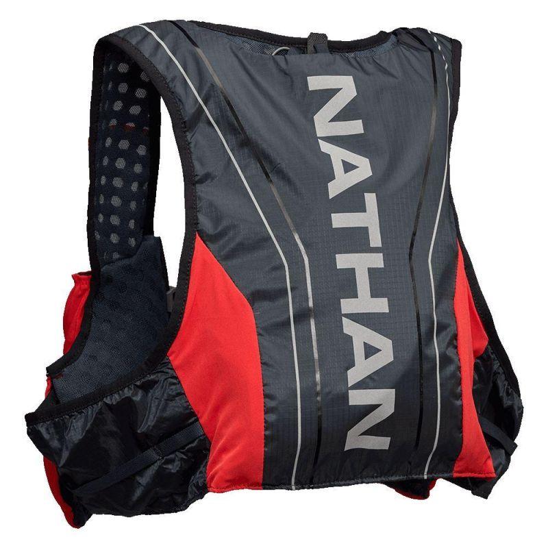 Nathan VaporSwift 4L - Sac à dos trail homme
