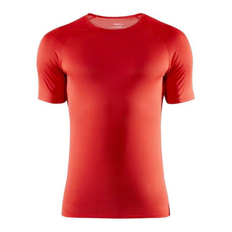Craft Nanoweight - T-shirt homme