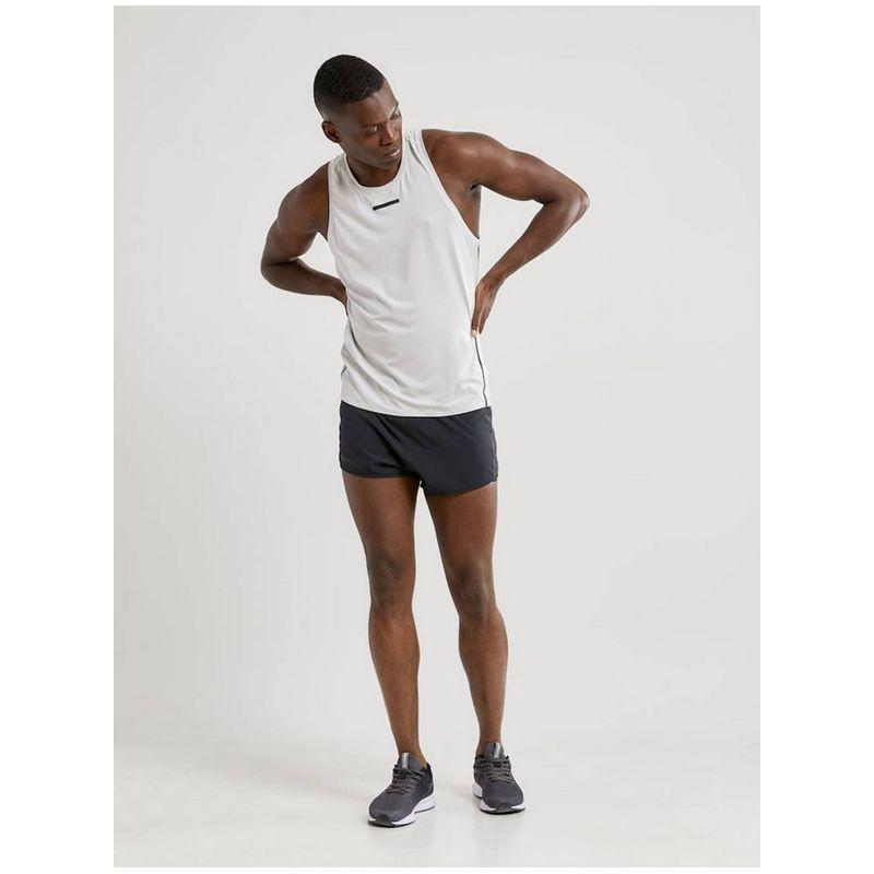 Craft Vent - Short running homme