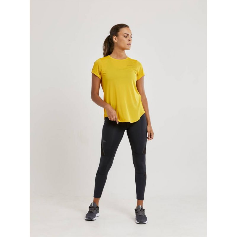 Craft Charge - T-shirt femme