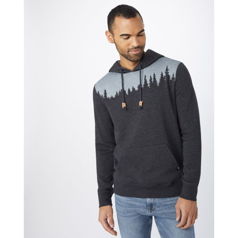 Tentree Juniper Classic - Sweatshirt homme