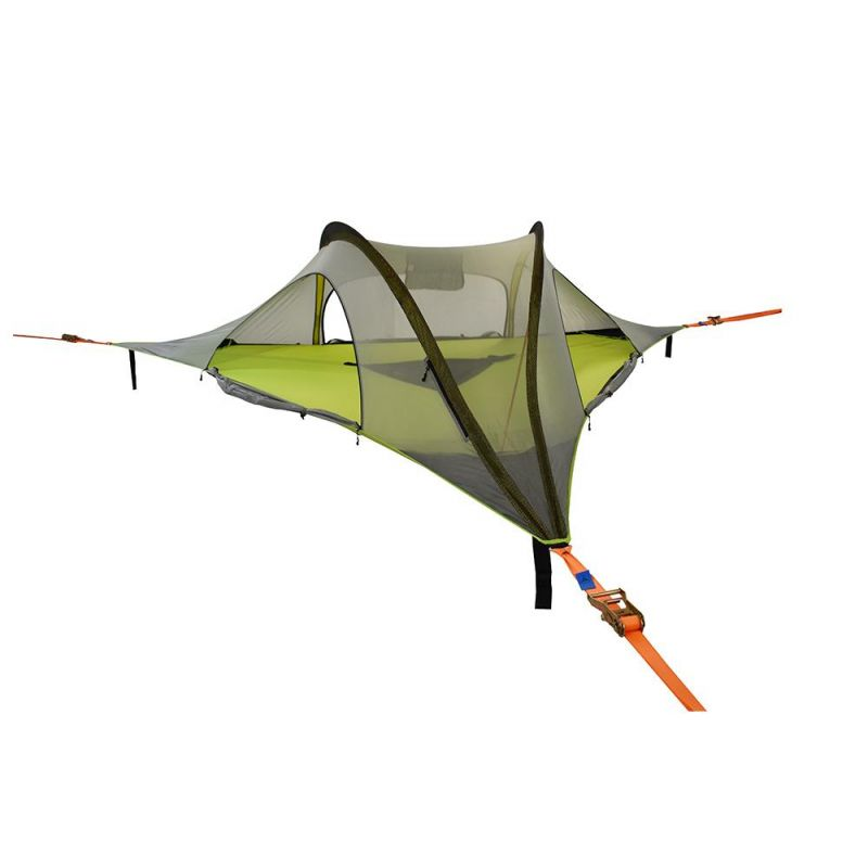 Tentsile Stingray - Tente