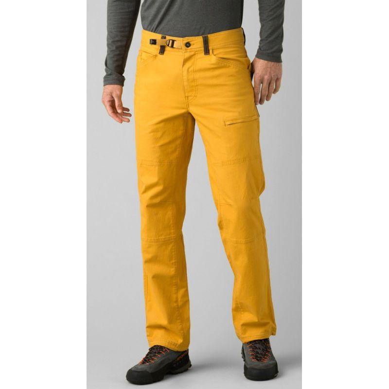 Prana Kragg Pant 32 Inseam Climbing Trousers Men S