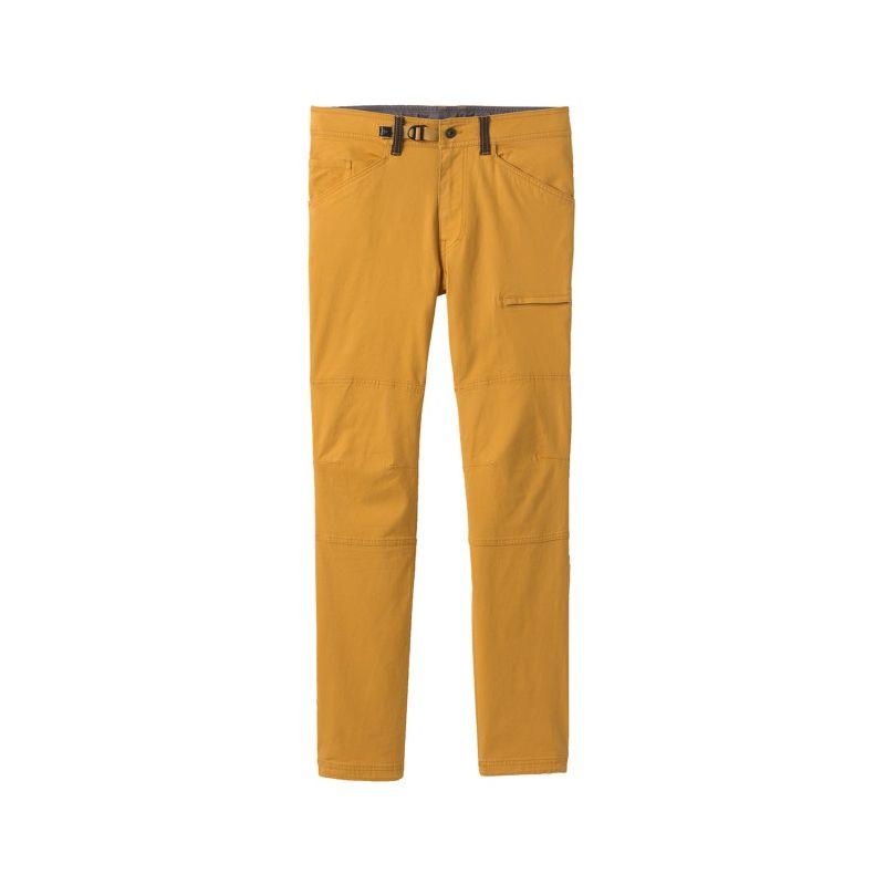 Prana Kragg Pant 32 Inseam - Pantalon escalade homme
