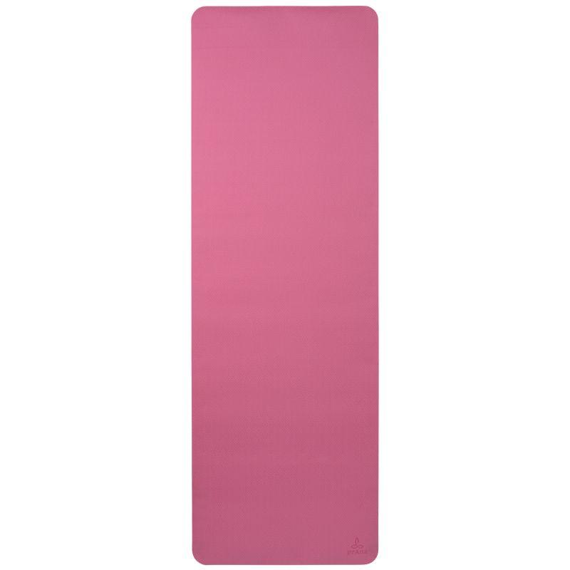 Prana Tapis de yoga ECO Yoga Mat - mixte