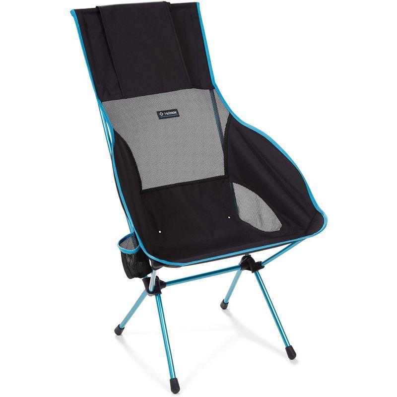 Helinox Savanna Chair - Chaise pliante