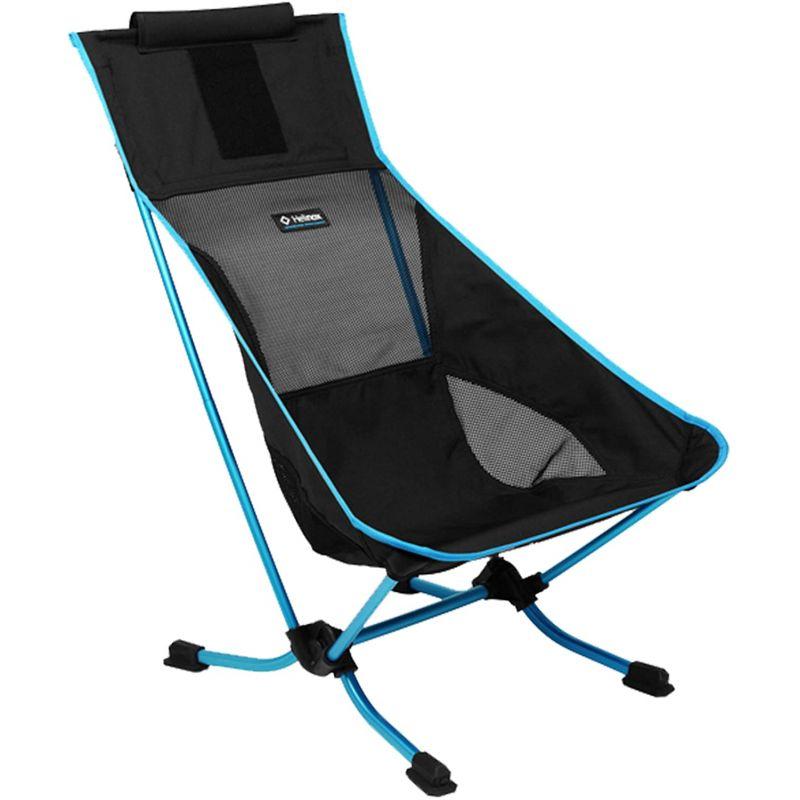 Helinox Beach Chair - Chaise pliante