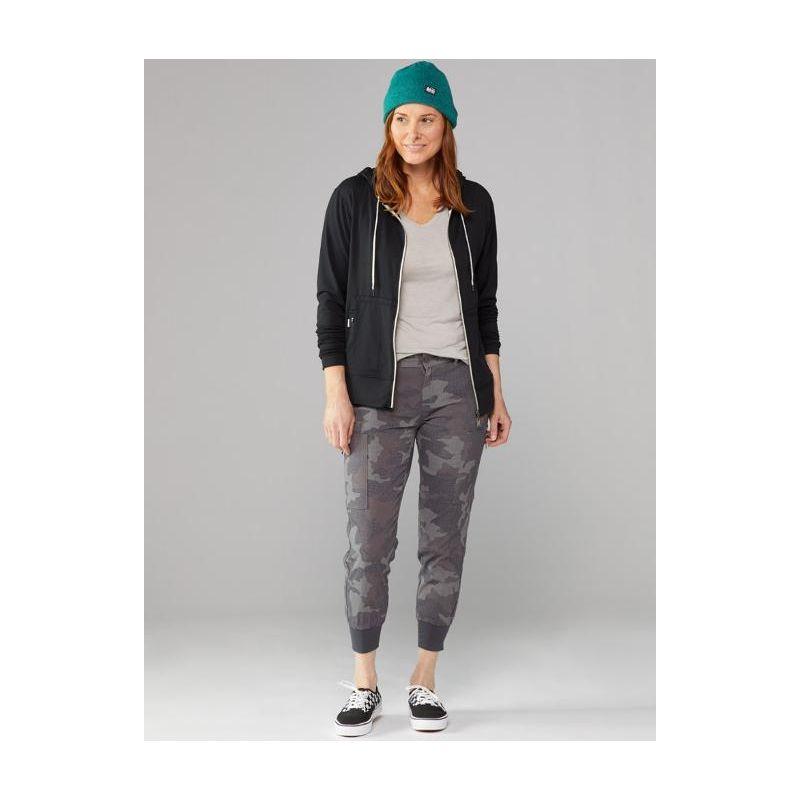 Prana Sky Canyon Jogger - Pantalon femme