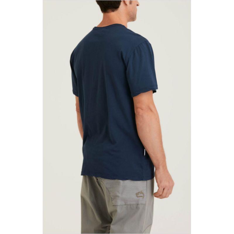 E9 Lez - T-shirt homme