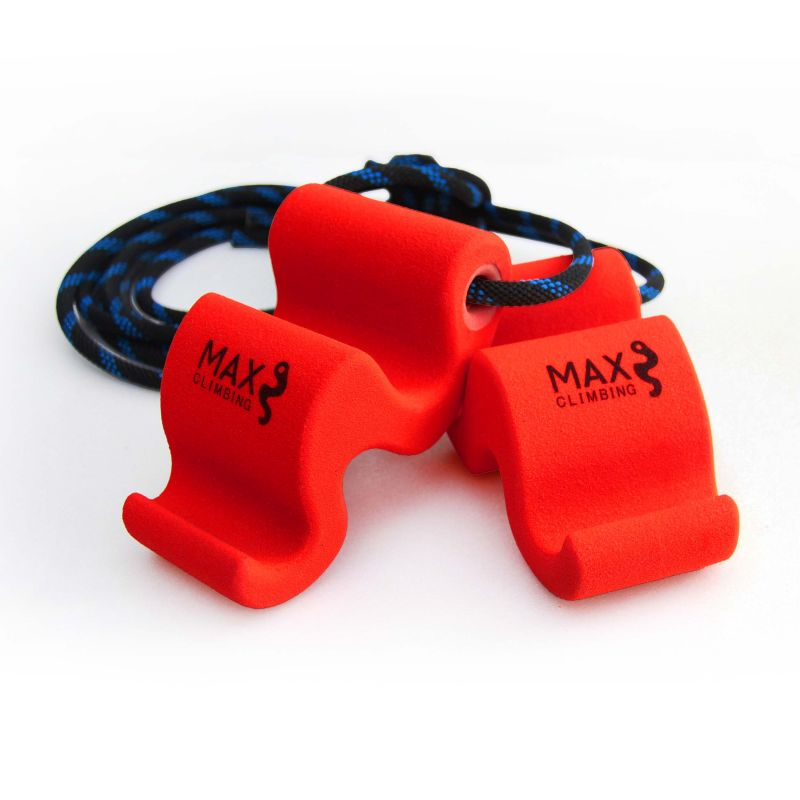Max Climbing Maxgrip - Agrès escalade
