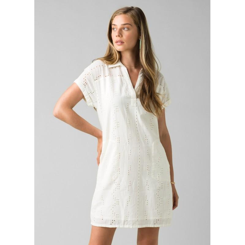 Prana Ladyland Dress - Robe femme