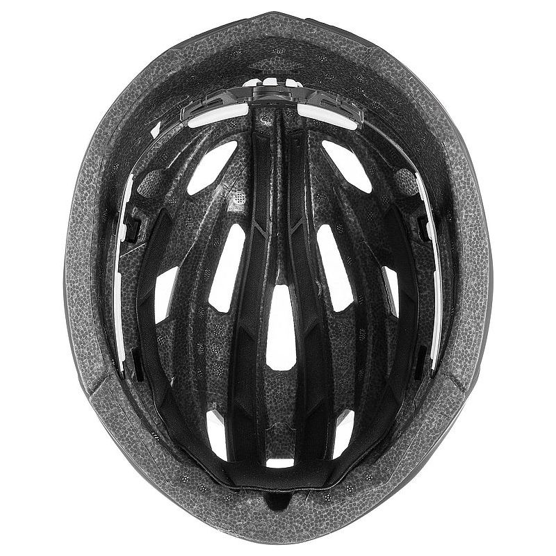 Uvex Race 7 - Casque vélo