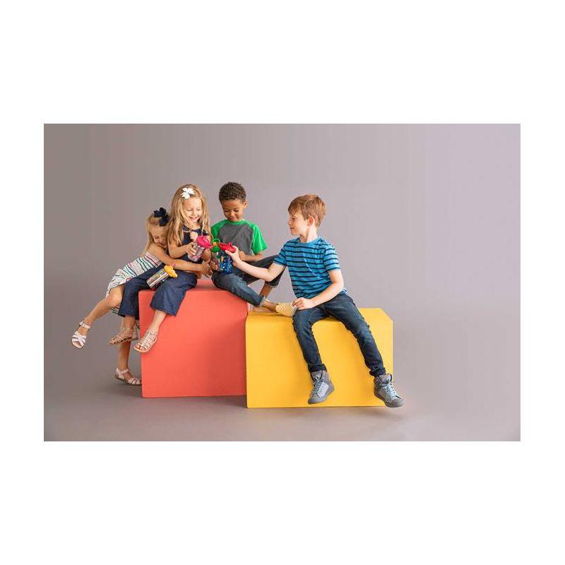 Camelbak Eddy+ Kids Stainless Steel Single Wall 14oz - 400 ml - Gourde