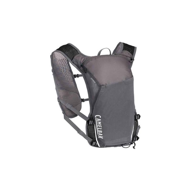 Camelbak Zephyr Vest - Sac à dos trail