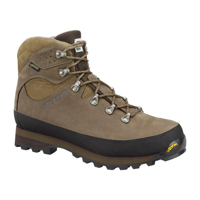Dolomite Tofana GTX - Chaussures trekking homme