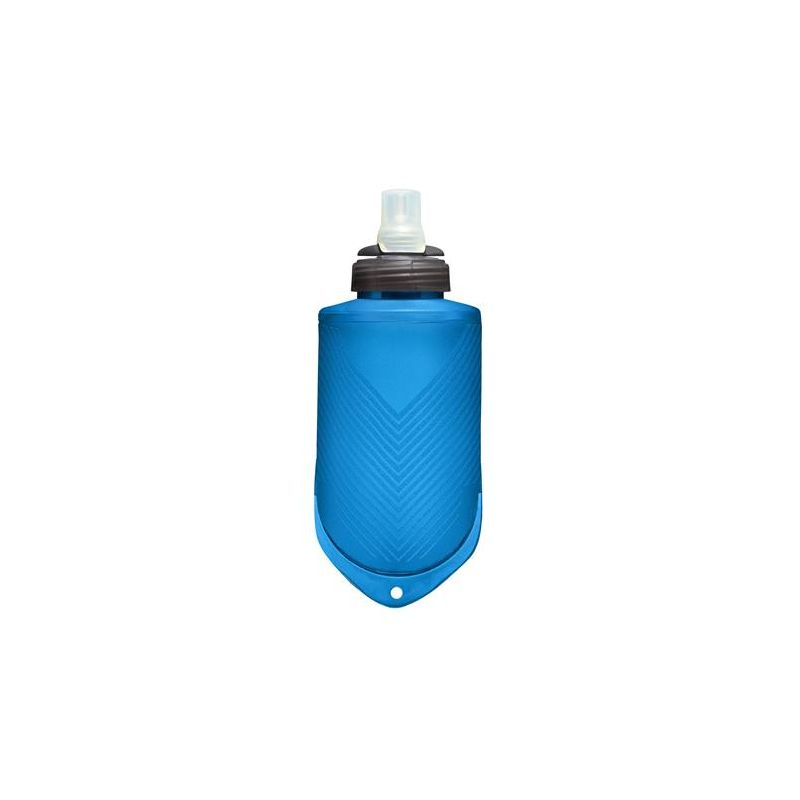 Camelbak Quick Stow Flask 12oz - 350 ml - Flasque