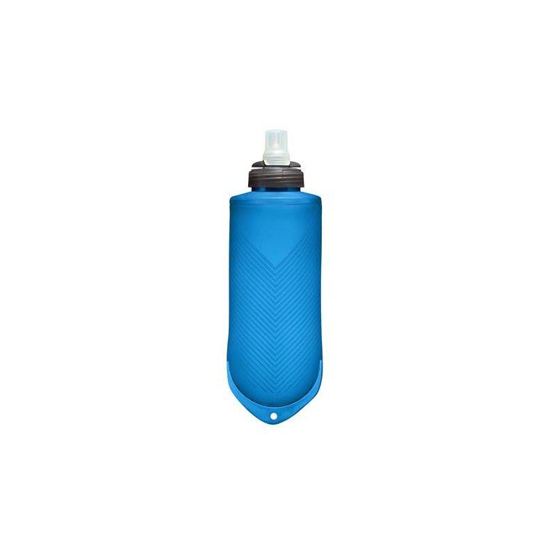 Camelbak Quick Stow Flask 17oz - 500 ml - Flasque