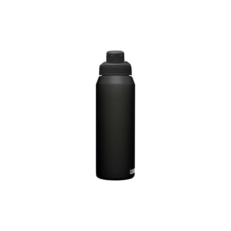 Camelbak Chute Mag Insulated Stainless Steel 32oz - 1L - Gourde isotherme