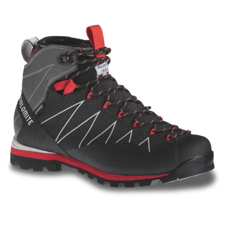 Dolomite Crodarossa Pro GTX - Chaussures randonnée homme