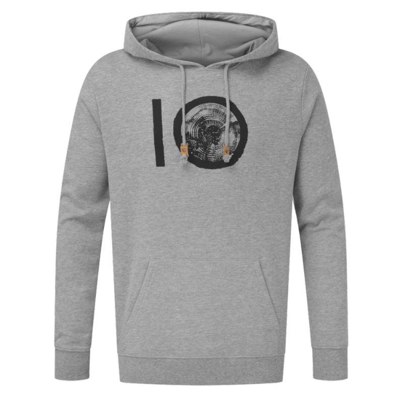 Tentree Ten Classic - Sweatshirt homme