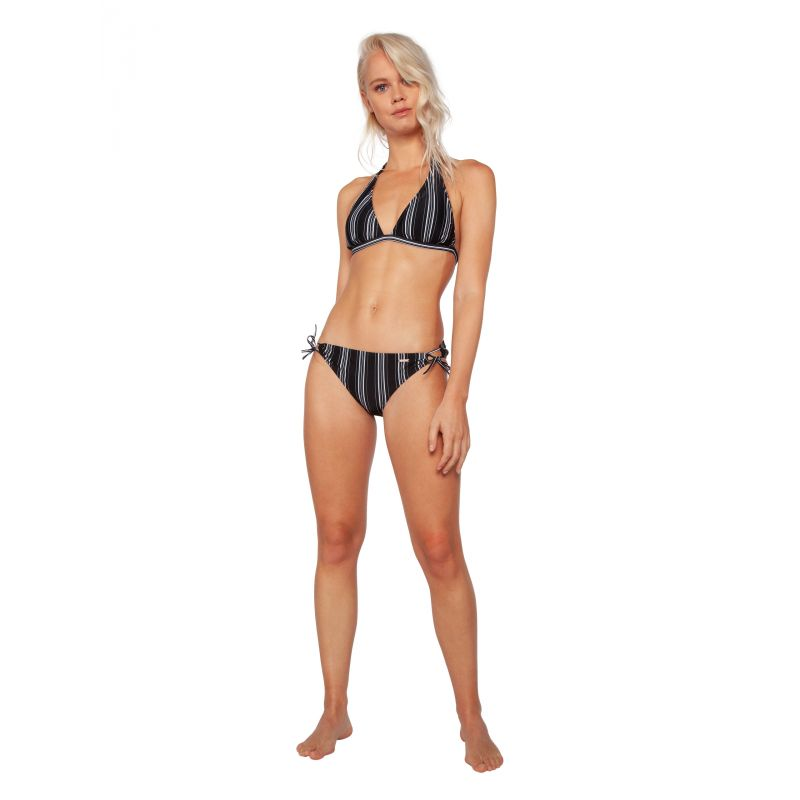 Protest Admirer 20 - Bikini femme